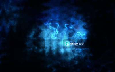 Windows7-InnerFusion by remixedcat