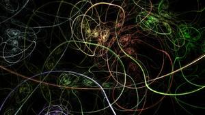 RemixedCat-WiggleWorkz by remixedcat