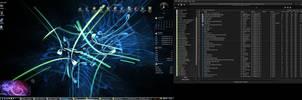 Remixedcat-Desktop-Nov.11 by remixedcat