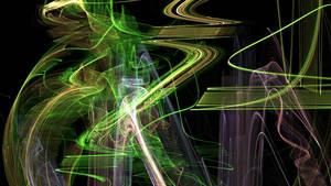 RemixedCat-XLinez-Absractionz.png by remixedcat
