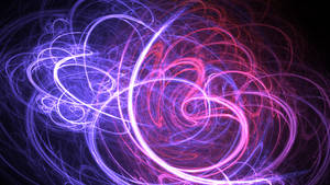 RMXCat-Pink-n-PurpleLove by remixedcat