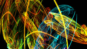 RMXCAT-AndTheColorsGo-222 by remixedcat
