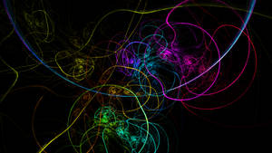RMXCAT-WiggleWorx-2012 Remix-222 by remixedcat