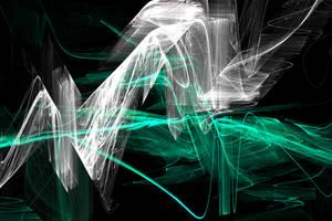 RMXCAT-AgainAndAgain-222 by remixedcat