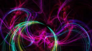 RemixedCat-ColorWorkz by remixedcat