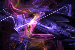 AGNX-Abstraction-Exported-Flow537 by remixedcat