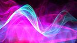 RMXCAT-Audey-Oh-Remix-222 by remixedcat