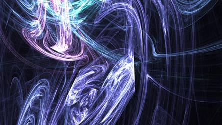 AGNX-NXVS-AdagioForBlobs-220 by remixedcat