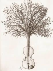 Live Music by BenjaminHartle