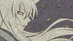 Kamisama Hajimemashita II - Tomoe by ng9