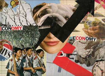 Economy by GlupayaSova