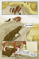 Giderah Issue 1 page 29 by Plaguedog