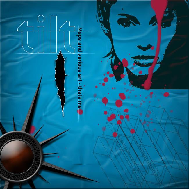 tilt-dk's Profile Picture