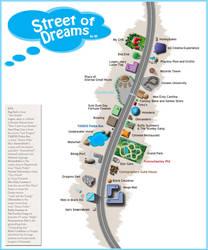Street of Dreams by tilt-dk