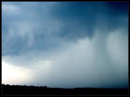 Clouds 2 by Safiru