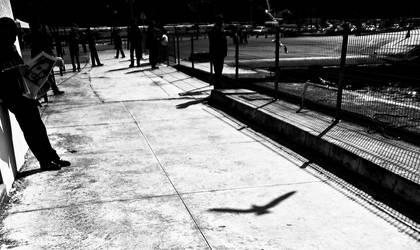 IST 024 by fotouur