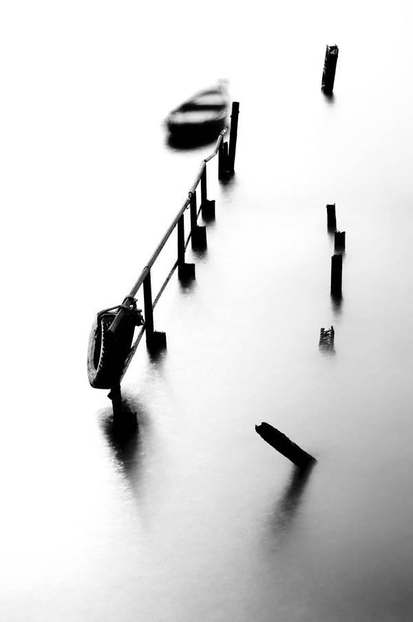 Le 12 by fotouur