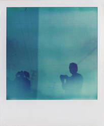 Polaroid.001 by CatherineCoffeebean
