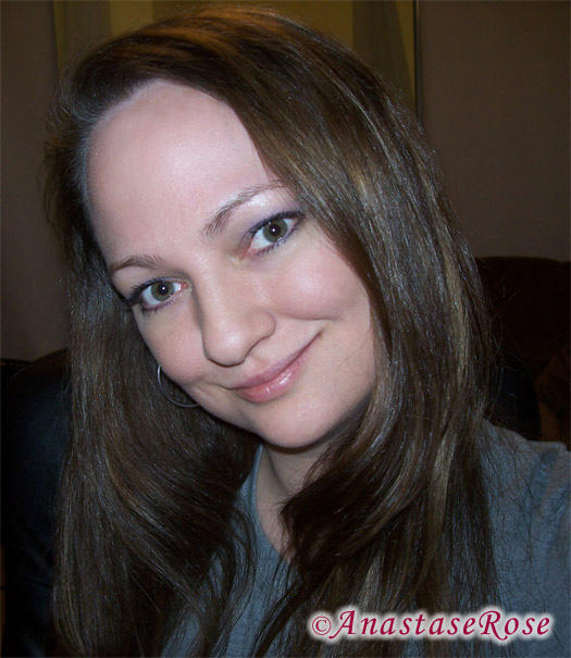 anastaserose's Profile Picture