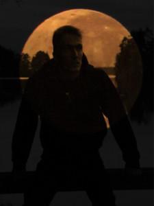 Gregan811's Profile Picture