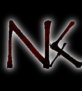 Nitrokx's Profile Picture