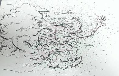 Cloud Transformation by Rococokara