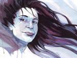 Coldness by Elisa-Feliz