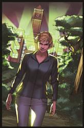 CHARMED 16 Page 22 Colors by Elisa-Feliz