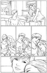 CHARMED16 page16 by Elisa-Feliz