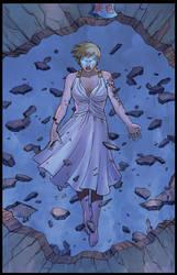 CHARMED12 Page16 Colors by Elisa-Feliz