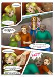 Shadowrun NTF - Origins - Delphine page 14 by BloodAngelsCaptain1