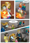 Shadowrun NTF - Origins - Delphine page 16 by BloodAngelsCaptain1