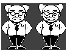 Dr andonuts