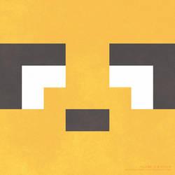 PXLTIME | JK by MarshmallowGherkin