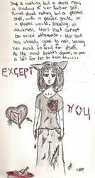 heartbreak by Aurelia88