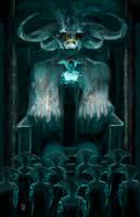 Nuns Of The Ursuline Order ! by Rjrazar1
