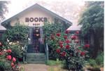 Novels Amongst The Roses by SwordOfScotland