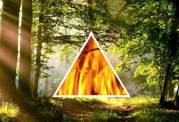 Fire Inside by desertrose66