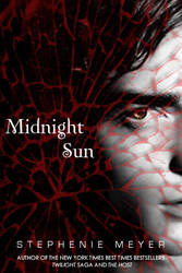 Midnight Sun Cover by xcandy-starsx