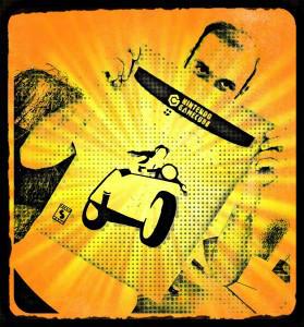 NaityDhimDarell's Profile Picture