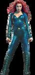 Mera :Aquaman by Gasa979