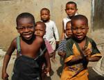 street kids by kikkums