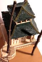 treehouse indv view 4 by kikkums