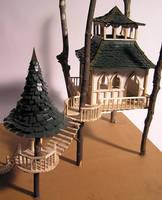 treehouse indv view 7 by kikkums