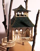 treehouse indv view 9 by kikkums