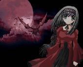 M Anime Pic by velvet-tears-4