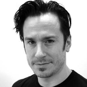 Devin-Francisco's Profile Picture
