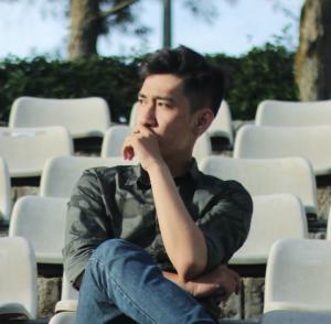 shiba008's Profile Picture