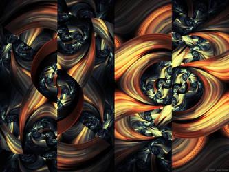 Exogenesis by JoelFaber