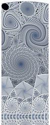 Entangle by JoelFaber